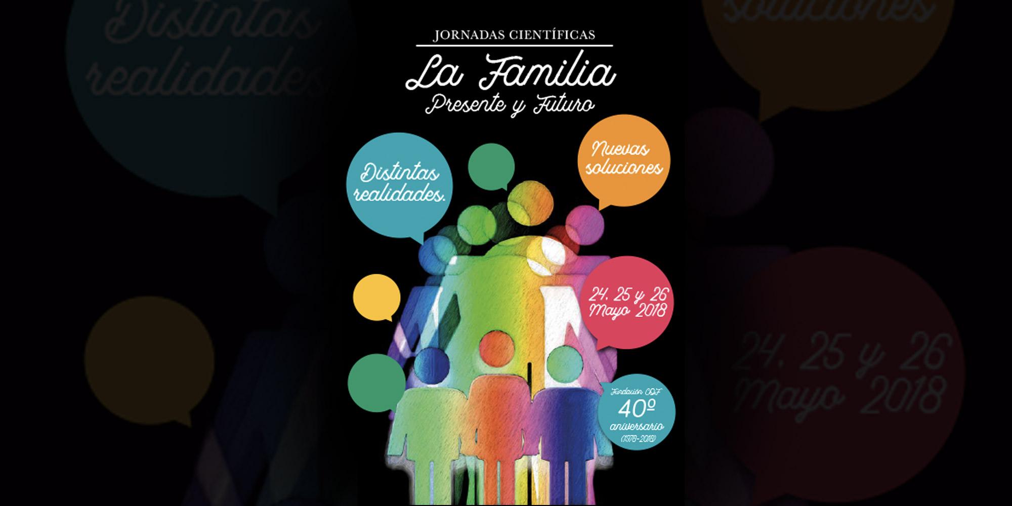 jornadas_familias.jpg
