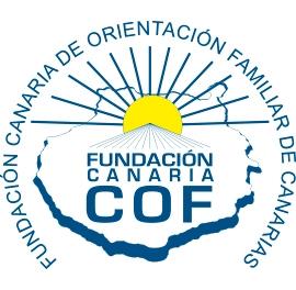 Fundación COF